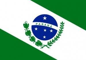 Paraná torna-se signatário de plano nacional de inclusão