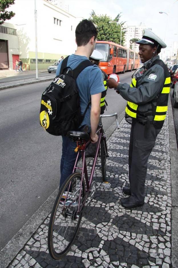 Divulgação/Prefeitura de Curitiba