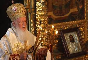 O sonho do Patriarca Verde
