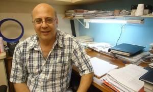 """Vanderlei Bagnato, físico e membro da Pontifícia Academia de Ciências: """"A forma séria de lidar com os acadêmicos mostra o respeito que a Igreja oferece às ciências e aos cientistas"""""""