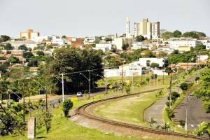 Couni da UFPR aprova criação de câmpus em Jandaia do Sul