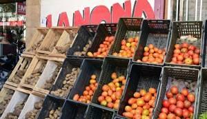 Manchas de tomate: PT e oposição não sabem ao certo como lidar com elas