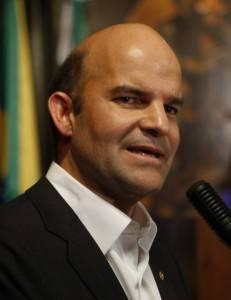 Bancada federal do Paraná elege novo coordenador