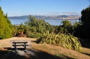Despedida da NZ – Taupo e Rotorua