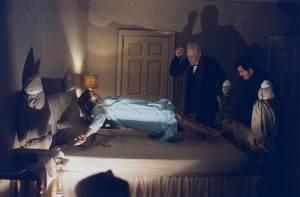 Os 40 anos de O Exorcista: sempre imitado, nunca superado