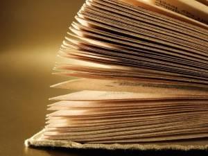 Os mil cliques e as mil páginas