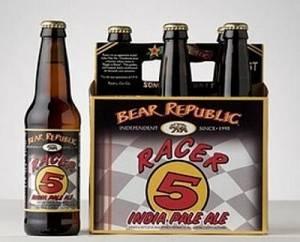 Beer Republic/Divulgação