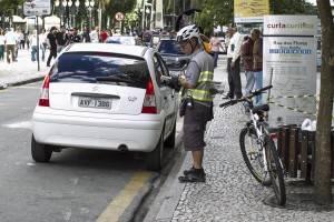 Diego Pisante/Gazeta do Povo