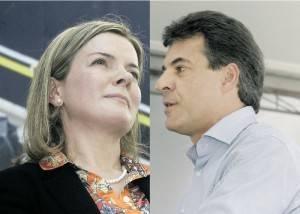 Josue Teixeira/Gazeta do Povo