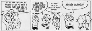 Amok-Benett-Dahmer