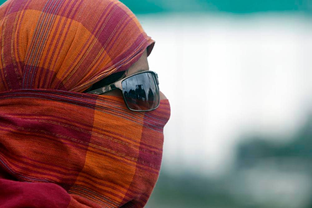 EXPEDICAO SAFRA NA INDIA - ECONOMIA - MOMBAI - INDIA - 23/08/2013