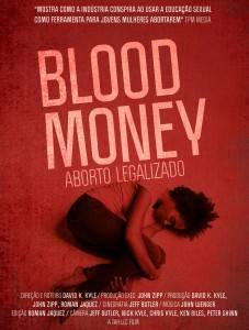 Filme sobre a indústria do aborto nos EUA chega ao Brasil em novembro