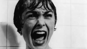 """Estamos de volta com mais um """"Espanto & Grotesco""""! Episódio de hoje: found footages"""