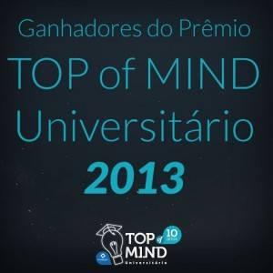 As 39 marcas mais lembradas pelos universitários de Curitiba