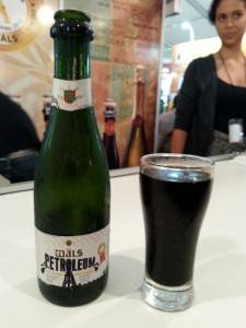 Mondial de La Bière Rio de Janeiro
