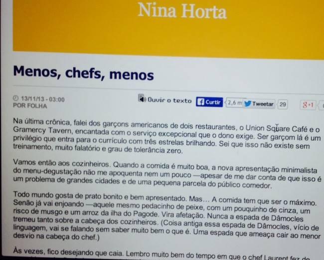 Nina_Horta