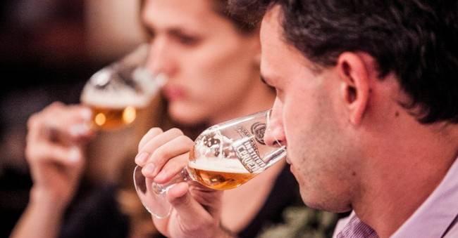 Instituto da Cerveja terá nova sede em São Paulo em 2014