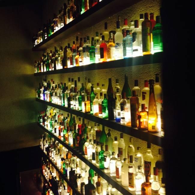 Sucre_bar