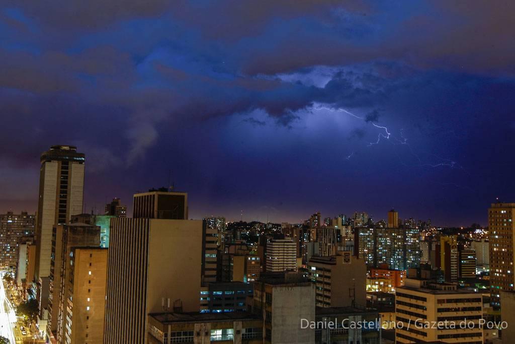 Chuva centro-4 Daniel Castellano
