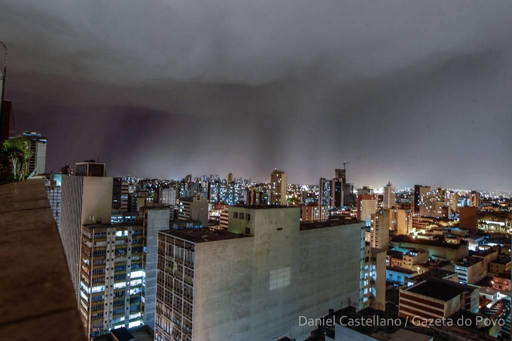 Chuva centro-6 Daniel Castellano