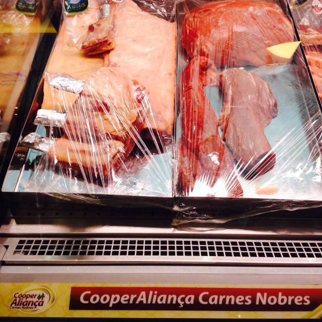Clube_carne2