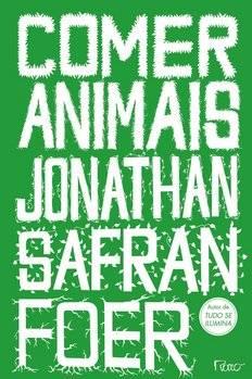 comer-animais-jonathan-foer