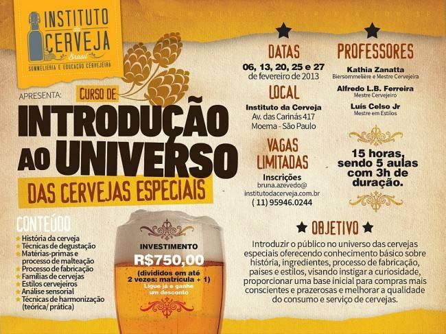 introducao-universo-cervejas-especiais-instituto-cerveja