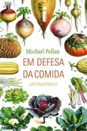 pollan-em_defesa_da_comida