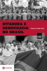 O livro de Daniel Aarão Reis Filho