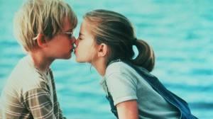 Meu Primeiro Amor: comédia romântica traumatizou muita gente no início da década de 1990.