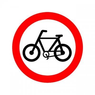 placa-bike
