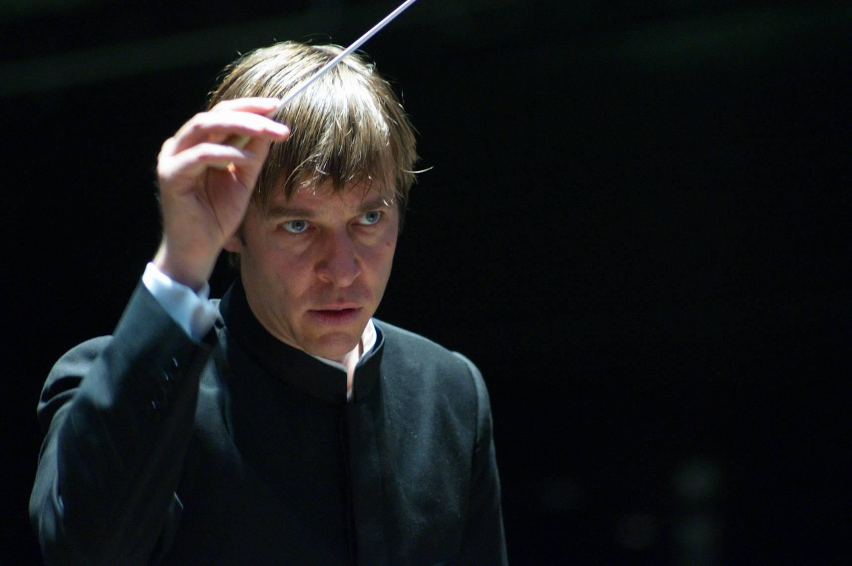 Foto do sítio da Orquestra Jovem de Bremen