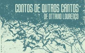 Escritor curitibano lança livro de contos inspirados em filmes de Hitchcock