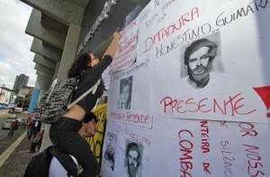 protesto_ditadura_cr