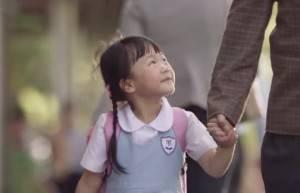 Comercial faz sucesso na web por mostrar o que um pai é capaz de fazer pela filha