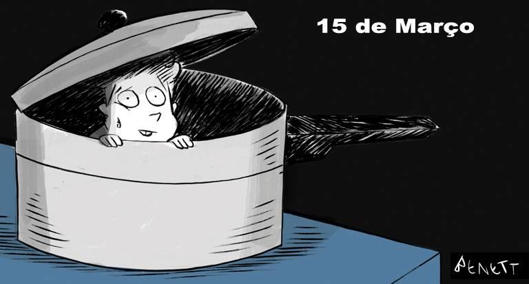 15deMarco