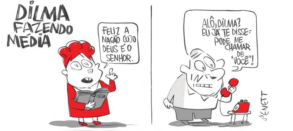 DilmaFazendoMEDIA