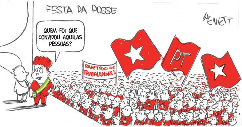 FestaDaPosse