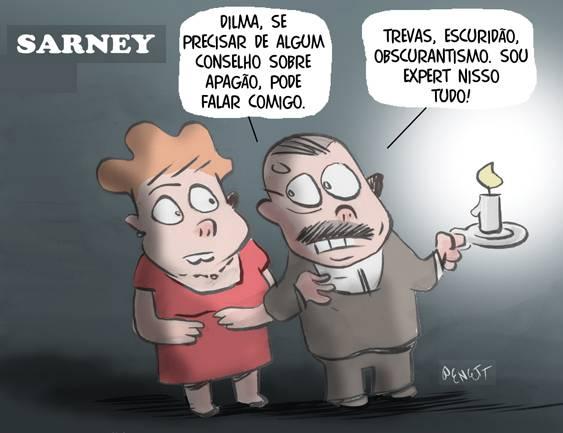 Sarney-01