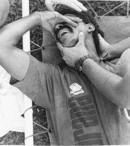 25 anos da morte do Bacharel