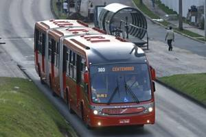Onibus021127-624x415