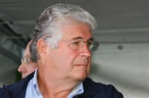 Roberto Requião, PMDB, Eleições 2014