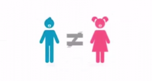 Entenda a ideologia de gênero e os problemas que ela traz