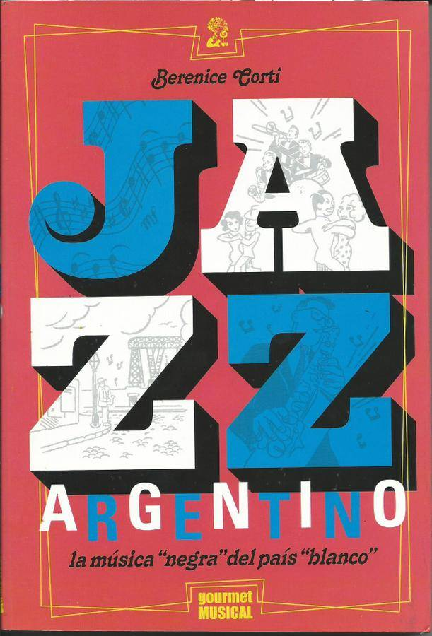 Mesa redonda: o jazz em trânsito na América Latina