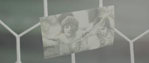 Veja o trailler de Heróis do Maracanã, documentário sobre o título brasileiro do Coritiba