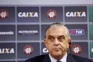 (Antonio More/ Gazeta do Povo)