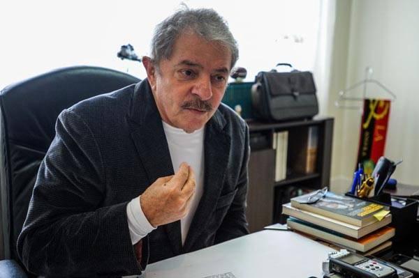 Lula-CB