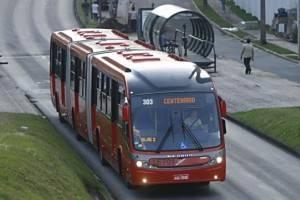 Há cheiro de greve de ônibus no ar