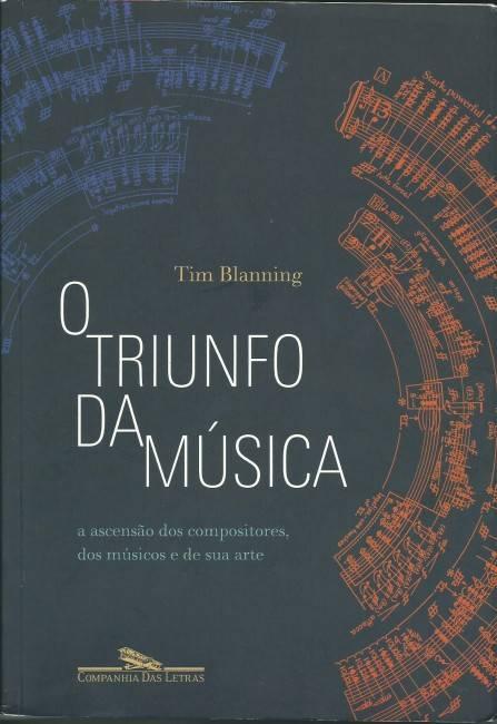 Capa da edição em português