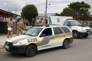Brasil é, realmente, violento? (parte 1)